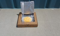 Solar Oven Picture 7